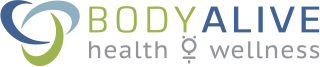 Body Alive Health & Wellness